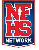 NFHS Network logo (PRNewsFoto/NFHS Network)