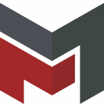 MM-M Icon-Color