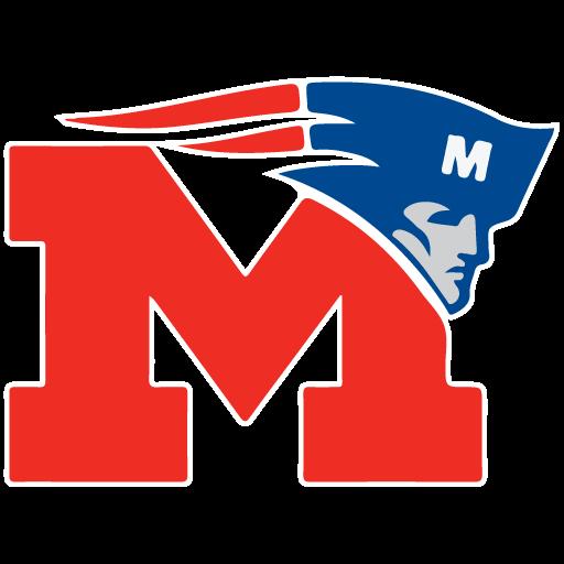 Marion Patriots (AR)